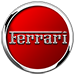 Diagnostic Ferrari